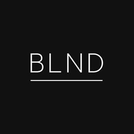 Blnd avatar s